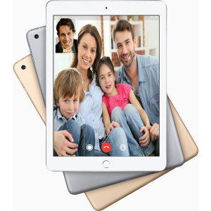 مشخصات قیمت خرید اپل آیپد پرو 9.7 (2016) - Apple iPad Pro 9.7 (2016) - دیجیت شاپ