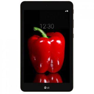 مشخصات قیمت تبلت ال جی G Pad جی پد 8 اف اچ دی , LG G -Pad IV 8.0 FHD | دیجیت شاپ