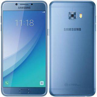 مشخصات قیمت خرید سامسونگ گلکسی سی 5 پرو - Samsung Galaxy C5 Pro - دیجیت شاپ