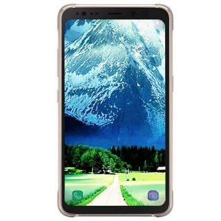 مشخصات قیمت گوشی سامسونگ S8 گلکسی اس 8 اکتیو , Samsung Galaxy S8 Active   دیجیت شاپ