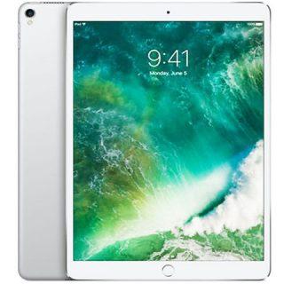 مشخصات قیمت خرید اپل آیپد پرو 12.9 2017 , Apple iPad Pro 12.9 2017 | دیجیت شاپ