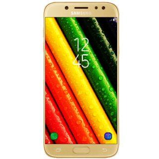 مشخصات قیمت گوشی سامسونگ J7 گلکسی جی 7 پرو , Samsung Galaxy J7 Pro | دیجیت شاپ