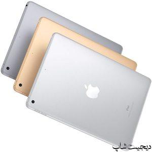 قیمت خرید اپل آیپد 9.7 (2017) , Apple iPad 9.7 (2017) - دیجیت شاپ