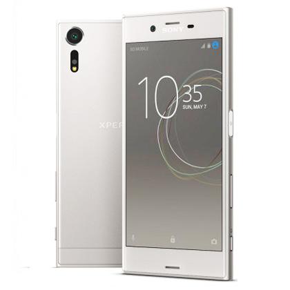مشخصات قیمت خرید سونی اکسپریا ایکس زد اس - Sony Xperia XZs - دیجیت شاپ