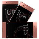 سونی اکسپریا ایکس ای1 - Sony Xperia XA1