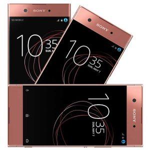 مشخصات قیمت خرید سونی اکسپریا ایکس ای1 - Sony Xperia XA1 - دیجیت شاپ