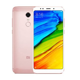 مشخصات قیمت گوشی شیائومی ردمی 5 , Xiaomi Redmi 5 | دیجیت شاپ