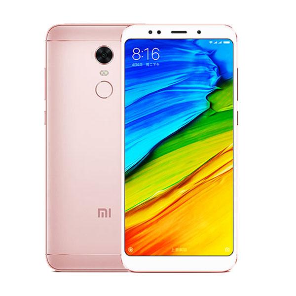مشخصات قیمت گوشی شیائومی ردمی 5 , Xiaomi Redmi 5   دیجیت شاپ
