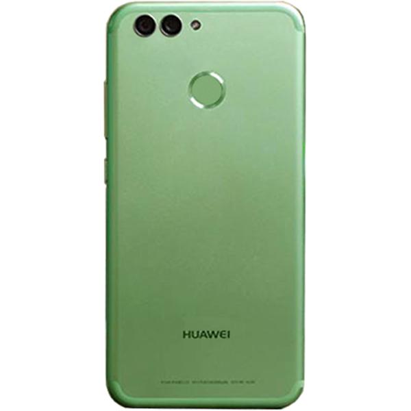 هواوی نوا 2 پلاس , Huawei Nova 2 Plus