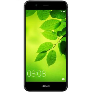 مشخصات قیمت گوشی هواوی نوا 2 پلاس , Huawei Nova 2 Plus | دیجیت شاپ