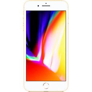 مشخصات قیمت گوشی اپل آیفون 8 پلاس , Apple iPhone 8 Plus | دیجیت شاپ