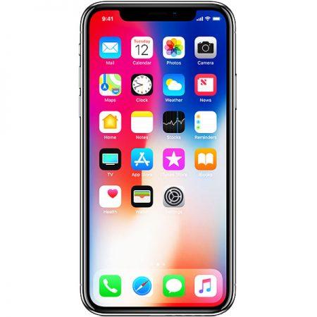 مشخصات قیمت خرید اپل آیفون ایکس - Apple iPhone X - دیجیت شاپ