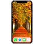 اپل آیفون X ایکس , Apple iPhone X