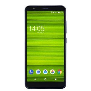 مشخصات قیمت خرید ایسوس زنفون مکس پلاس ام 1 - Asus Zenfone Max Plus M1 ZB570TL - دیجیت شاپ