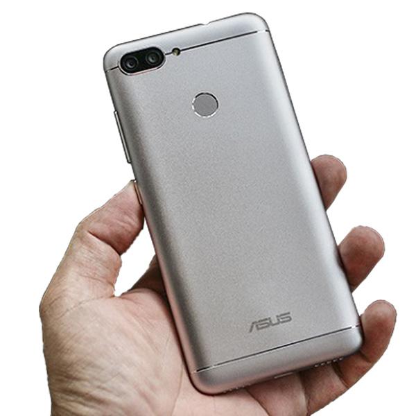 مشخصات قیمت گوشی ایسوس M1 زنفون مکس پلاس ام 1 , Asus Zenfone Max Plus M1 | دیجیت شاپ