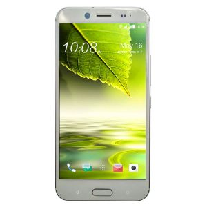 مشخصات قیمت خرید اچ تی سی 10 ایوو - HTC 10 evo - دیجیت شاپ
