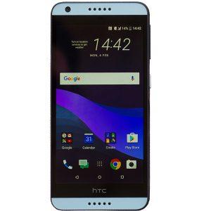 مشخصات قیمت خرید اچ تی سی دیزایر 650 - HTC Desire 650 - دیجیت شاپ