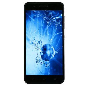 مشخصات قیمت خرید اچ تی سی وان ایکس 10 - HTC One X10 - دیجیت شاپ