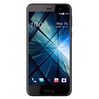 مشخصات قیمت گوشی اچ تی سی U یو پلی , HTC U Play | دیجیت شاپ