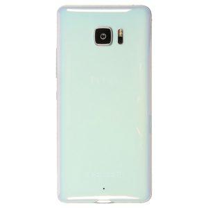 مشخصات قیمت گوشی اچ تی سی U یو اولترا , HTC U Ultra | دیجیت شاپ