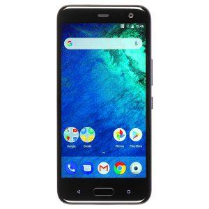 مشخصات قیمت گوشی اچ تی سی U11 یو 11 لایف , HTC U11 Life | دیجیت شاپ