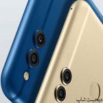 قیمت خرید فروش Huawei Honor 7X - دیجیت شاپ
