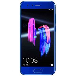 مشخصات قیمت گوشی آنر 9 , Honor 9 | دیجیت شاپ