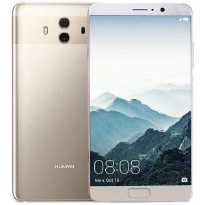 مشخصات قیمت خرید هواوی میت 10 - Huawei Mate 10 - دیجیت شاپ
