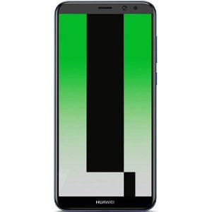 مشخصات قیمت خرید هواوی میت 10 لایت - Huawei Mate 10 Lite - دیجیت شاپ