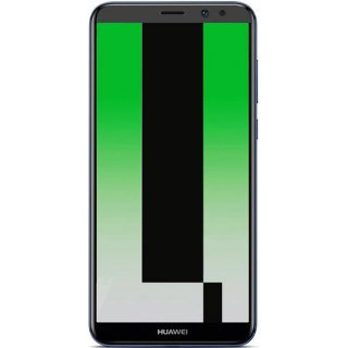 مشخصات قیمت گوشی هواوی میت 10 لایت , Huawei Mate 10 Lite | دیجیت شاپ