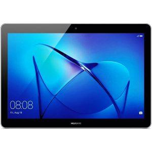 مشخصات قیمت خرید هواوی مدیاپد ام 3 لایت 10 - Huawei MediaPad M3 Lite 10 - دیجیت شاپ