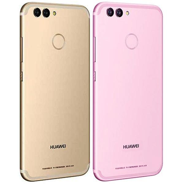مشخصات قیمت گوشی هواوی نوا 2 , Huawei Nova 2 | دیجیت شاپ