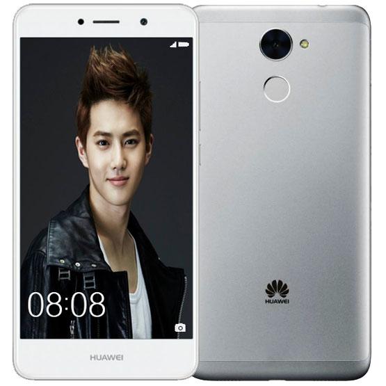 هواوی Y7 وای 7 پرایم , Huawei Y7 Prime