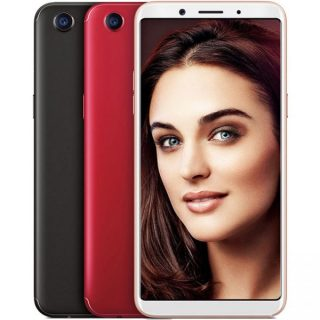 مشخصات قیمت گوشی اوپو F5 اف 5 , Oppo F5 | دیجیت شاپ