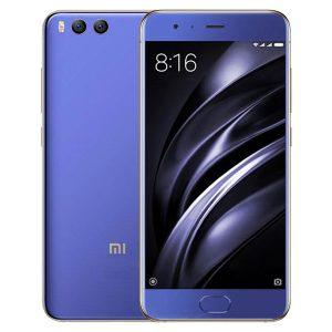 مشخصات قیمت گوشی شیائومی Mi 6 می 6 , Xiaomi Mi 6 | دیجیت شاپ