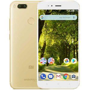 مشخصات قیمت خرید شیائومی می ای 1 - Xiaomi Mi A1 - دیجیت شاپ