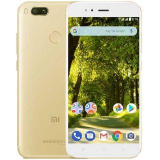 مشخصات قیمت گوشی شیائومی می ای 1 , Xiaomi Mi A1 | دیجیت شاپ