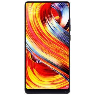 مشخصات قیمت گوشی شیائومی Mi Mix 2 می میکس 2 , Xiaomi Mi Mix 2 | دیجیت شاپ