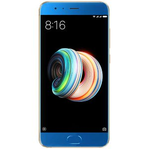مشخصات قیمت خرید شیائومی می نوت 3 - Xiaomi Mi Note 3 - دیجیت شاپ