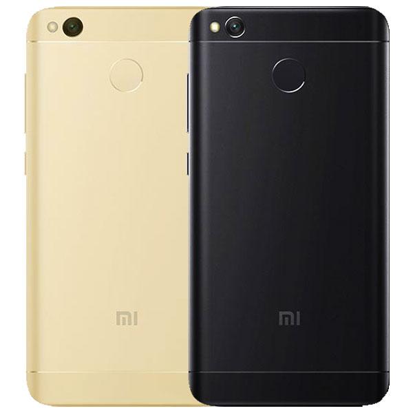 مشخصات قیمت گوشی شیائومی 4A ردمی 4 ای , Xiaomi Redmi 4A | دیجیت شاپ