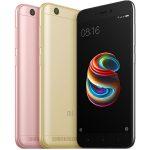 مشخصات قیمت گوشی شیائومی 5a ردمی 5 ای , Xiaomi Redmi 5a | دیجیت شاپ