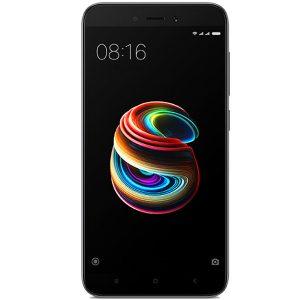 مشخصات قیمت خرید شیائومی ردمی 5 ای - Xiaomi Redmi 5a - دیجیت شاپ