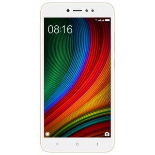 مشخصات قیمت گوشی شیائومی شیائومی 5A ردمی نوت 5 ای پرایم , Xiaomi Redmi Note 5A Prime | دیجیت شاپ