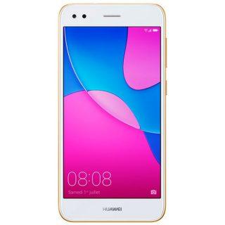 مشخصات قیمت گوشی هواوی پی 9 لایت مینی , Huawei P9 Lite Mini | دیجیت شاپ