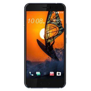 مشخصات قیمت خرید اچ تی سی یو 11 - HTC U11 - دیجیت شاپ