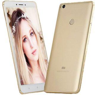 مشخصات قیمت گوشی شیائومی Mi Max 2 می مکس 2 , Xiaomi Mi Max 2 | دیجیت شاپ