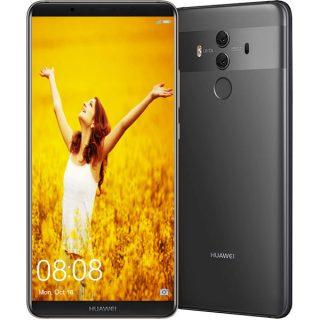 مشخصات قیمت گوشی هواوی میت 10 پرو , Huawei Mate 10 Pro   دیجیت شاپ