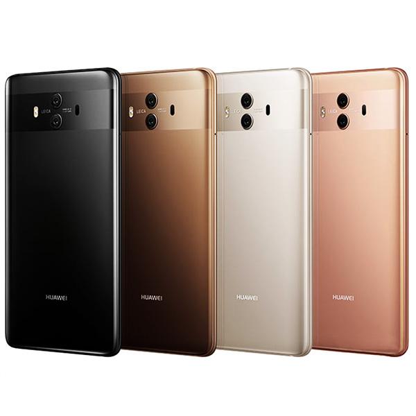 هواوی میت 10 , Huawei Mate 10