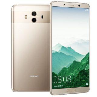 مشخصات قیمت گوشی هواوی میت 10 , Huawei Mate 10 | دیجیت شاپ