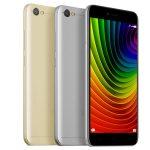 مشخصات قیمت گوشی شیائومی 5A ردمی نوت 5 ای , Xiaomi Redmi Note 5A | دیجیت شاپ